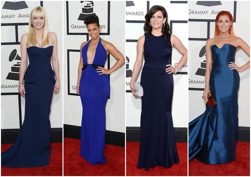 Grammys12