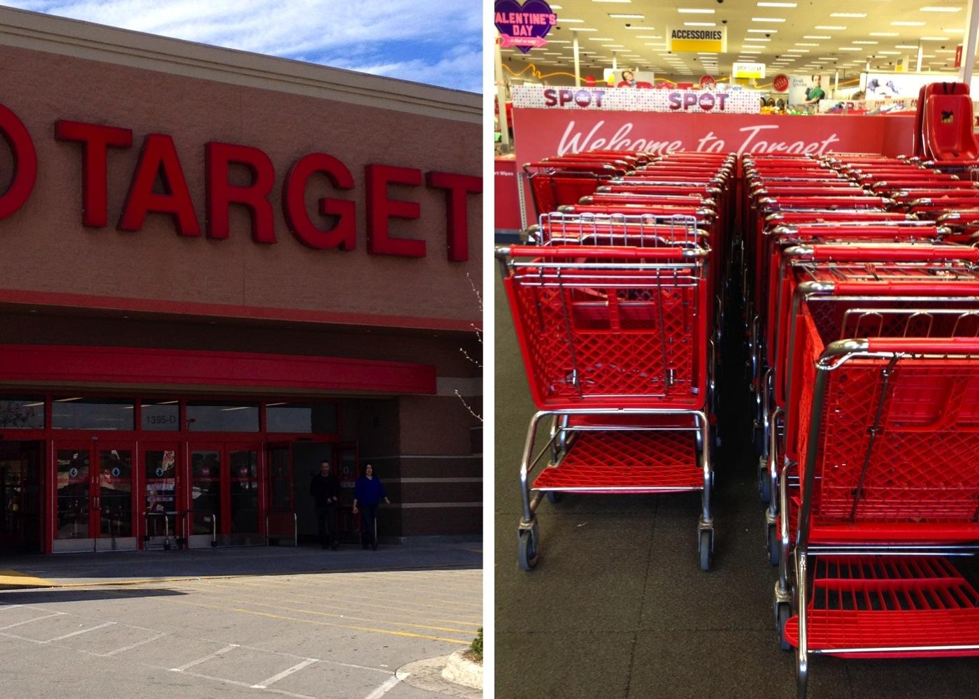 Target Cartwheel-001