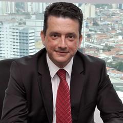 Jesús Sánchez-Aguilera García, McAfee LATAM
