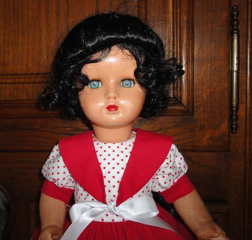 Les poupées de ma maison  12268539554_29fe824d95