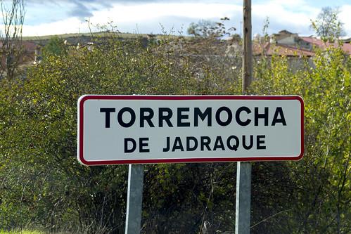 0002-Torremocha de Jadraque-Guadalajara