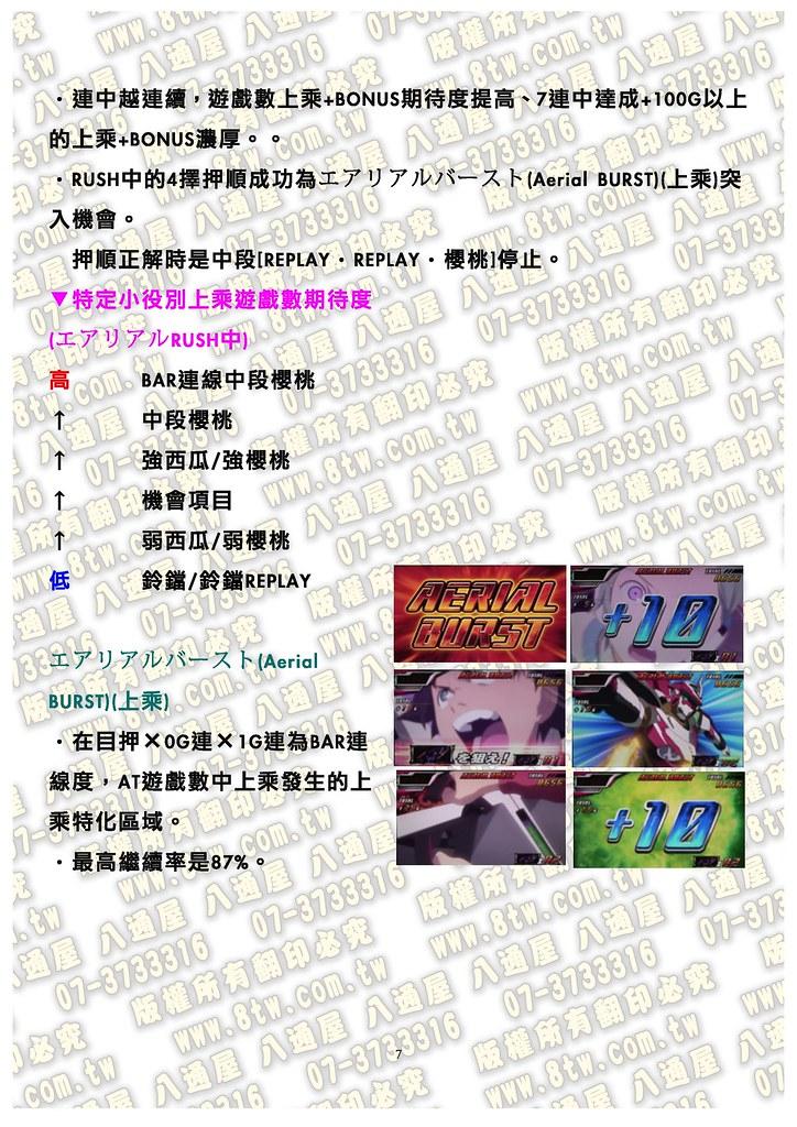 S0171交響詩篇艾蕾卡7 2中文版攻略_Page_08