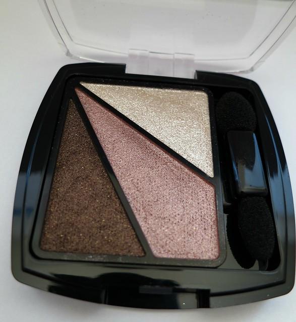 Avon-Eye-Dimensions-Eyeshadow-Neutral-Haze