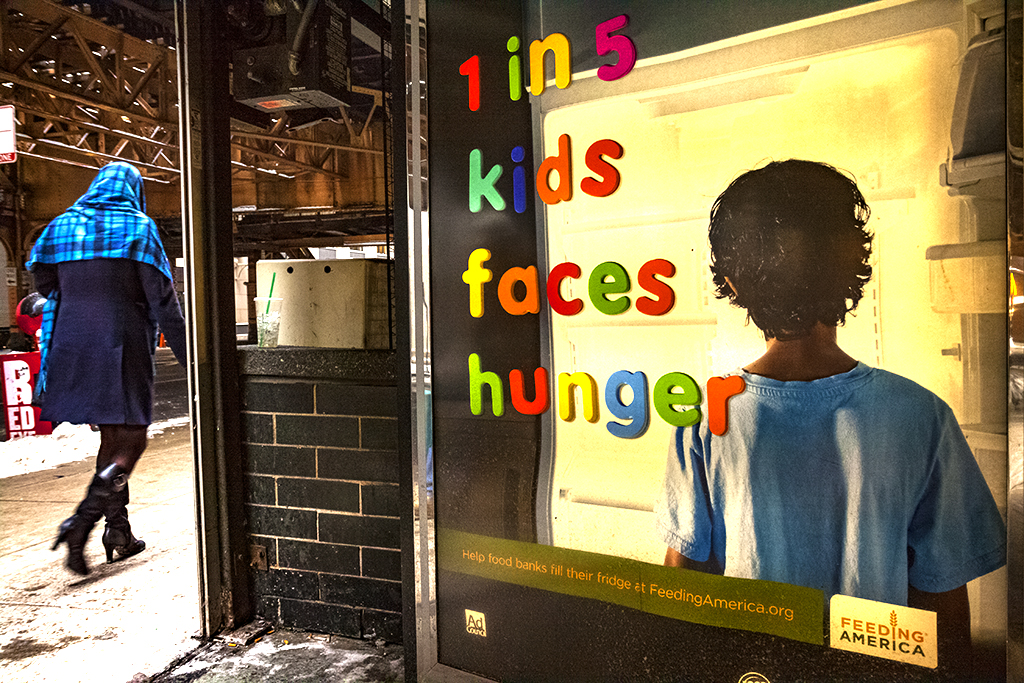 1-in-5-kids-faces-hunger-poster-on-2-17-14--Chicago