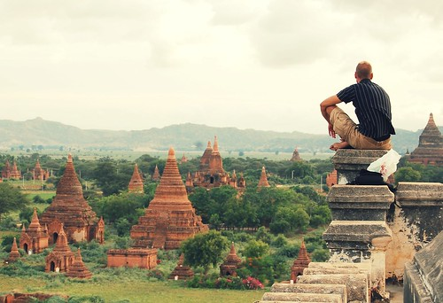 Why We Fall For Travelers5