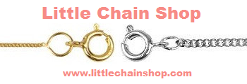 http://www.littlechainshop.com/