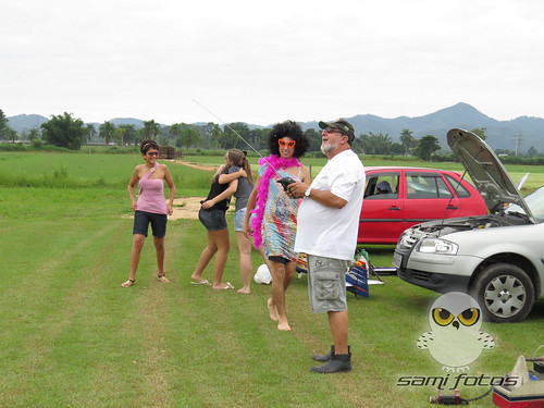 CarnaCAAB - Carnaval no Clube CAAB  12888994074_9b7fc32b9b