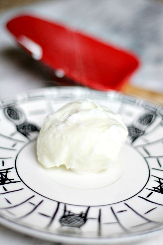 Image Result For How To Make Poached Eggsa