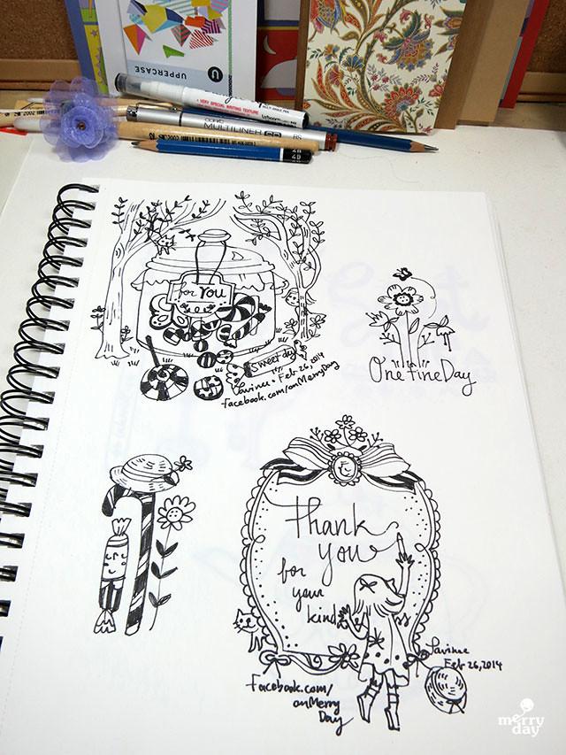 MAR08-sketch