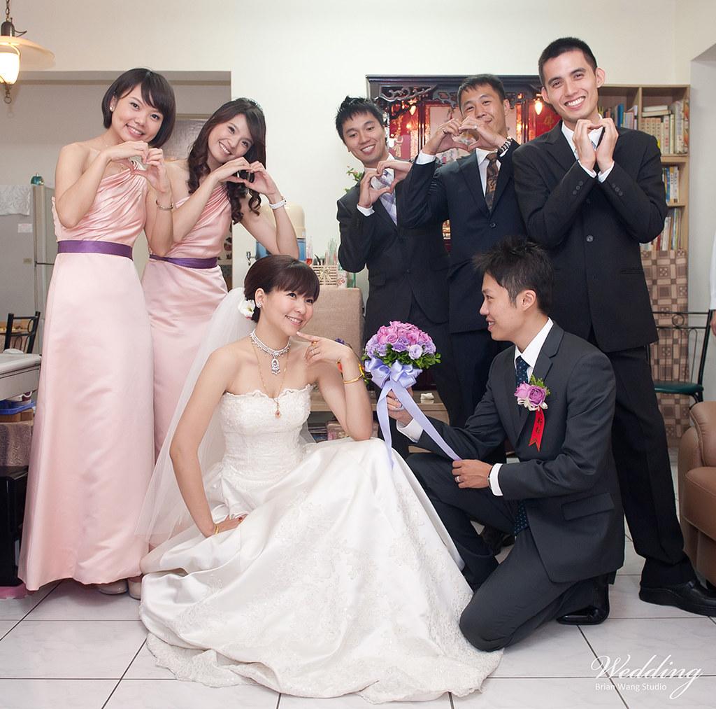 '台北婚攝,婚禮紀錄,台北喜來登,海外婚禮,BrianWangStudio,海外婚紗134'