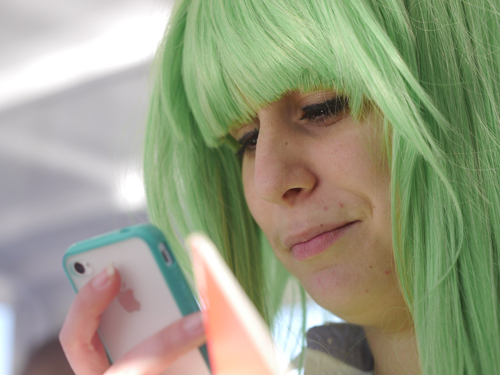 related image - Sortie Cosplay Avignon - 2014-02-22- P1780183