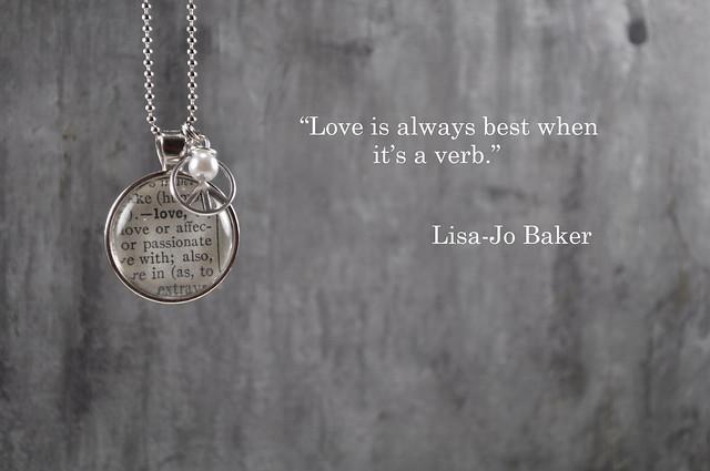 Lisa-Jo LOVE edit 2