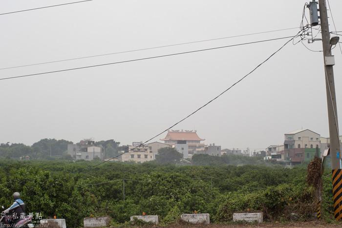 台南私藏景點--庄腳囝仔ㄟ秘密基地&5012柚意思 (35)