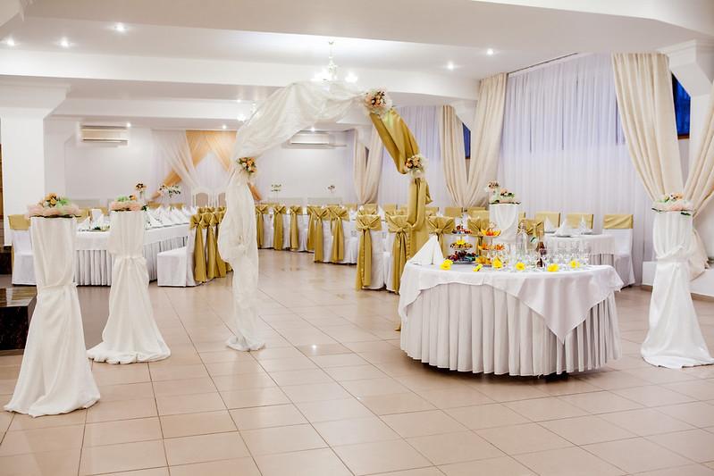 "Ресторан ""DIVA"" Banquet House"