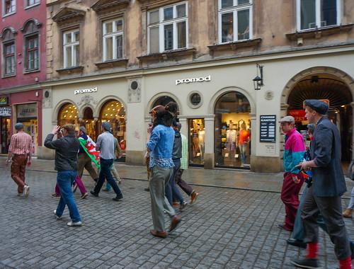 Krakow-5.jpg