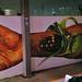 EXPOSICIÓN: Grafiti Sin Pena