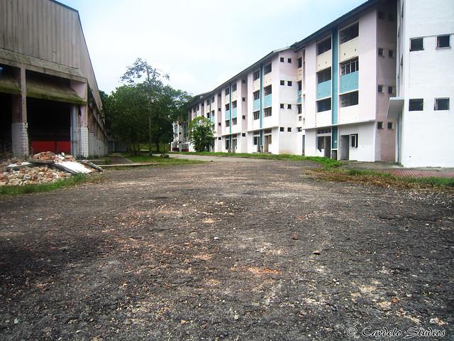 Neo Tiew Estate 03