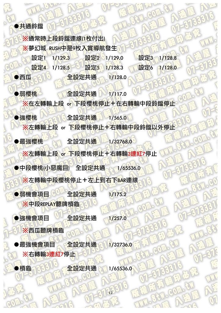 S0118戰國大亂鬥 中文版攻略_Page_13