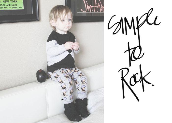 boys-rocker-style