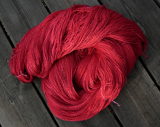 red-silk1a