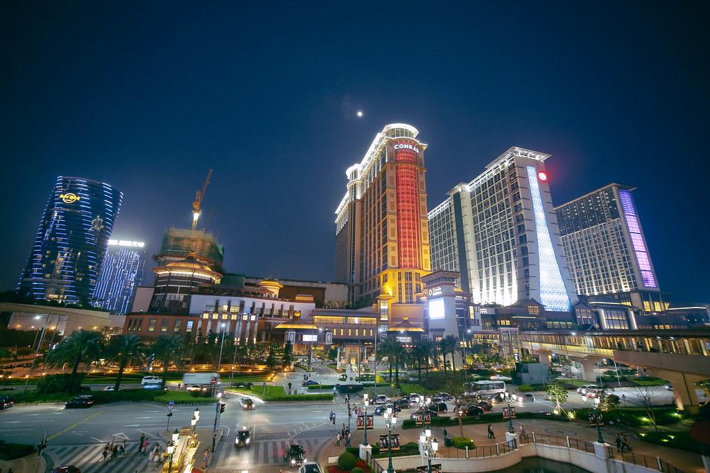 Macau 2014-23