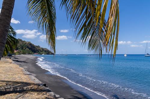 sea mer beach sand martinique ngc sable plage 2014 sigma1770mmf284 sigma1770mmf284dc