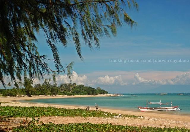 Apuao Islands