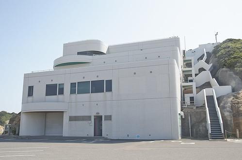 【写真】2014 離島めぐり : 竹崎展望台/2020-01-30/PICT6040