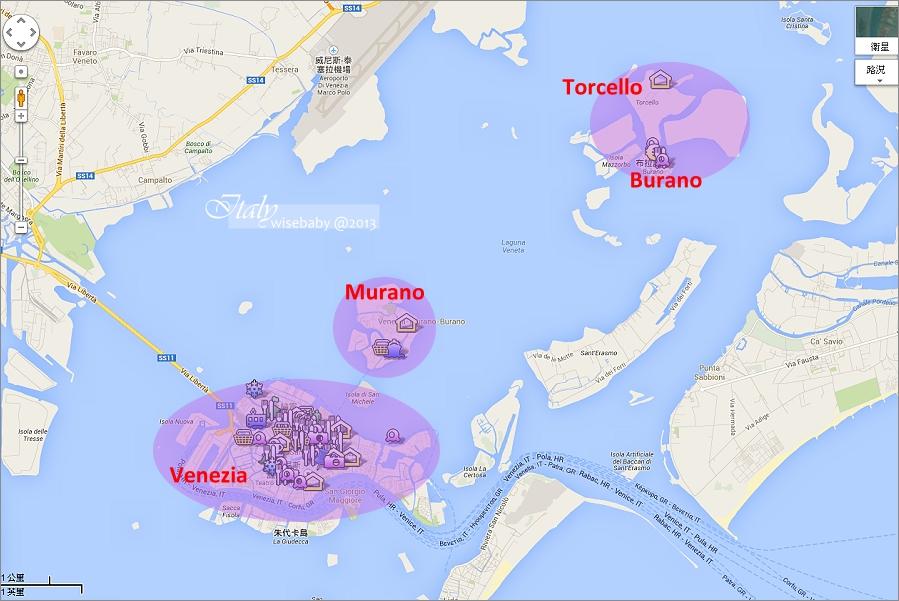 Venice map-01