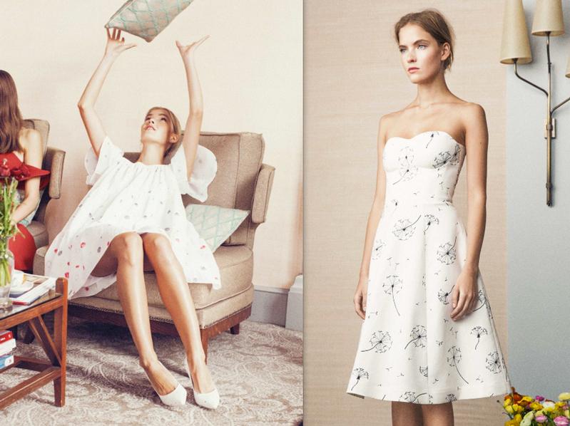 vika-gazinskaya-white-dress-other-stories-collection-2014