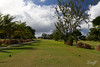 Barbados Golf Club by gwhiteway