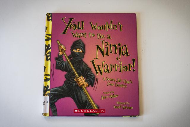 ninja (2 of 6)