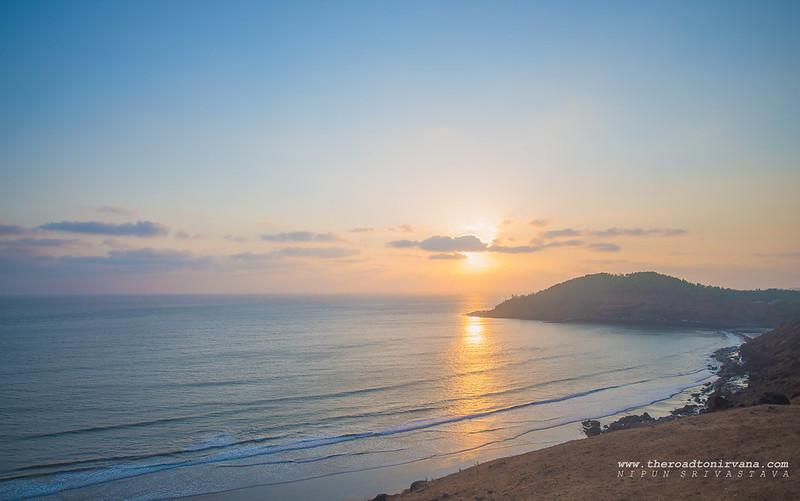 Mandatory Sunset