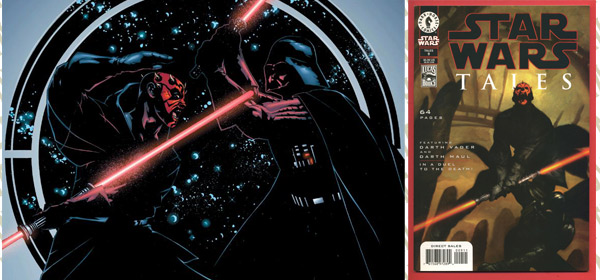 Star-Wars-Tales-Comic-