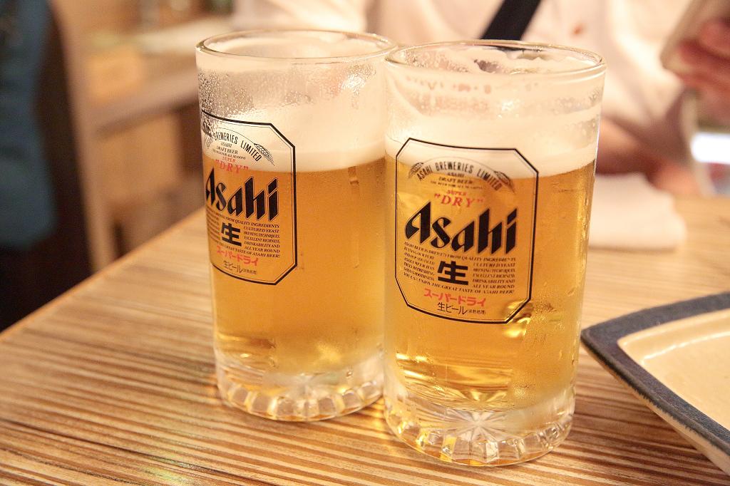 20140422中山-上引水產 (19)