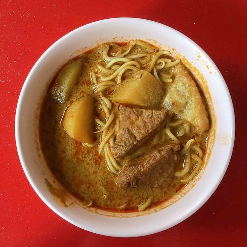 ji_xiang_curry_mee