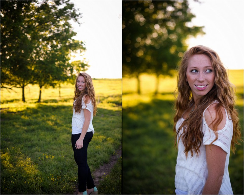 Shelby's senior portrais10
