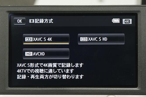 FDR-AX100_09