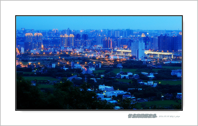 DSC_0791-1_副本-1