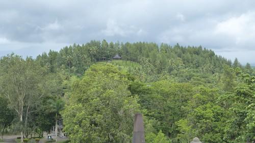 Yogyakarta-2-084