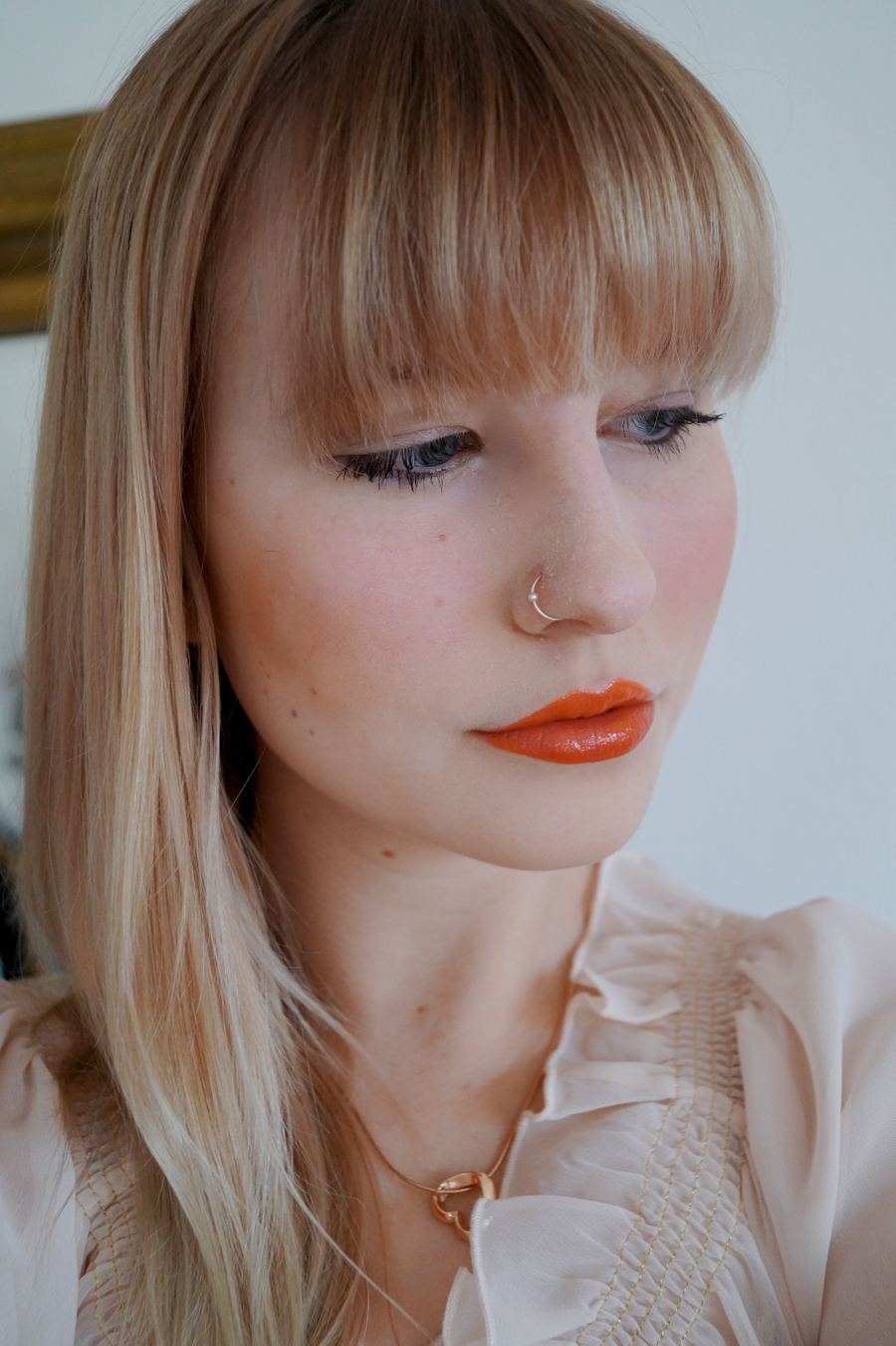 beauty-make-up-valentine-orange