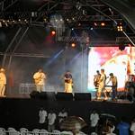 FABIANA MONERÓ - 2011