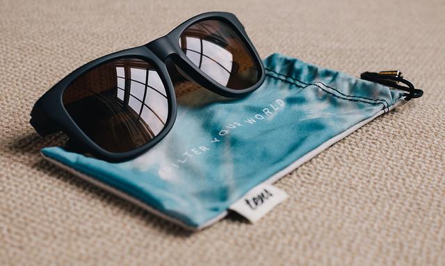 Megafash - Tens Sunglasses