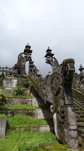 Bali-2-136