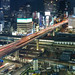 Metropolitan Expressway Route 3 Shibuya Line (首都高速3号渋谷線)