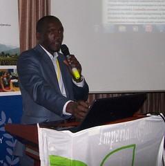 Photo_RobertKibaya_Net2uganda