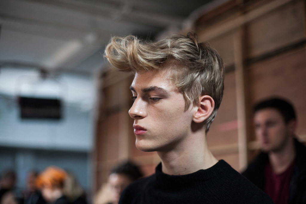 Dominik Sadoch3198_FW15 London Kit Neale(fuckingyoung.es)