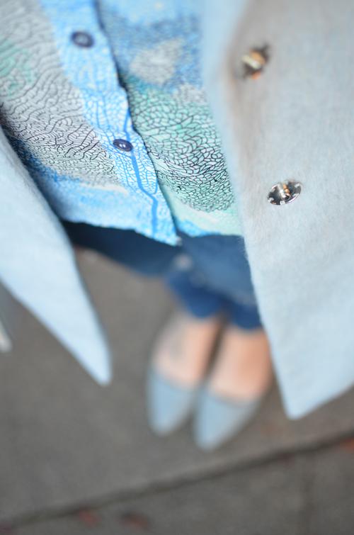 CHOIES-SHIRT-BLUE.6