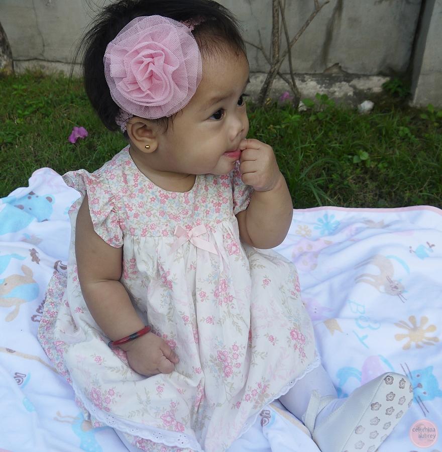 Baby-Fashion (15)