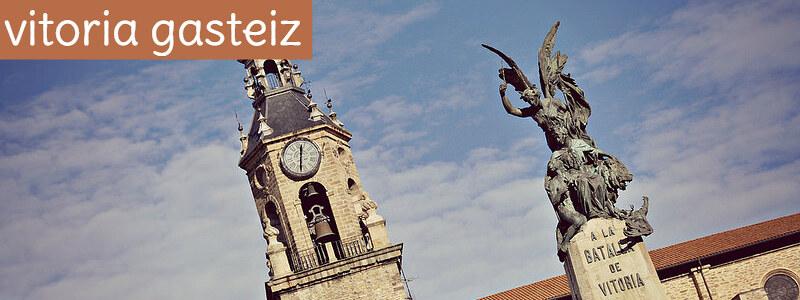 http://hojeconhecemos.blogspot.com.es/2001/02/guia-de-vitoria-gasteiz.html